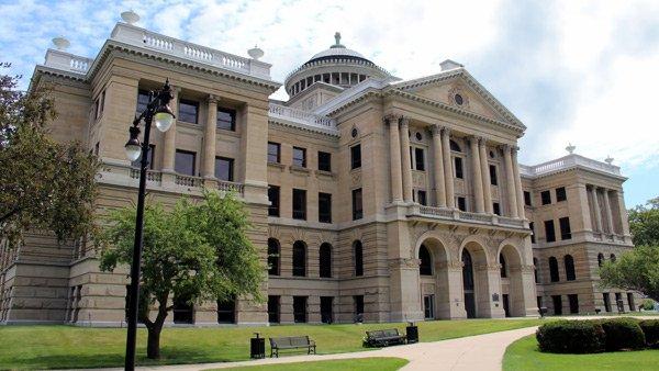 Toledo Court Reporter - Stenographer Services